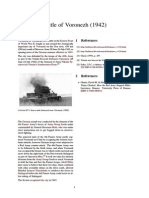 [Wiki] Battle of Voronezh (1942).pdf