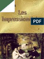 Www.nicepps.ro 16096 1-Al Impressionnistes