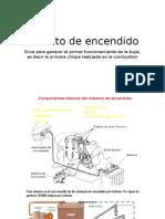 CIRCUITO DE ENCENDIDO.pptx