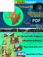 TagumCity_Waste-to-Energy-ppt_MATI CITY2015.pdf