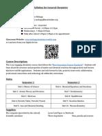 mohappgeneralchemistrysyllabus2015-2016  1