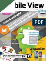 Myanmar Mobile View Vol_1 Issue_5.pdf