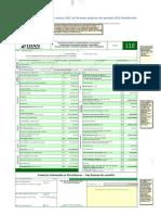 Formulario 110 y 140 Ag2014 v.basica