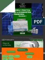 P221 Seux Econometriafinaciera.cap1