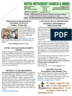 E-News Aug 24.pdf