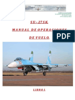 Manual Su27 SK-unprotected.pdf