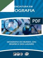 04-GeografiadoMundo.pdf