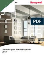 Catalogo by Import 2010