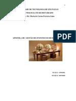 APOSTILA_EVENTOS