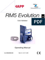 RM5 Evolution Operating Manual en - PAG.24