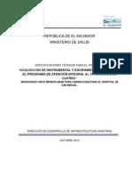 Proyecto de investigacion Angiografo