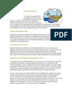 contaminacionagua_sesion2.docx