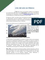 Contaminación del aire  sesion 2.docx