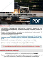 03.FMG_24-Theory_of_Demand.pdf