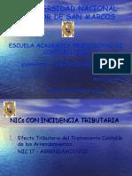 ARRENDAMIENTO FINANCIERO.ppt