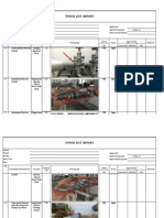 FORMAT PUNCHLIST.pdf