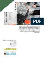 2015-btdf-sportreglementen finale-versie-28012015