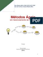 livro_metodosageis