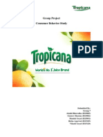 Tropicana Group7
