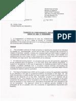 a-90600-POLICY-DGQA-ADM-7A-25-APR-2013.pdf
