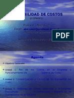 Contabilidad de Costos - Unidad 1-D.ppt