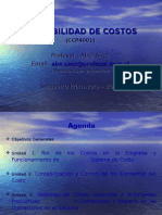 Contabilidad de Costos - Unidad 2-B.ppt