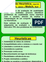 13.Heuristicas.Nielsen2007