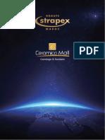 strapex-revue2014