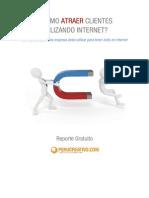 reporte_atraer_clientes.pdf