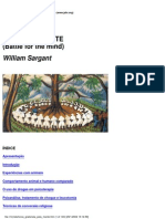 A_LUTA_PELA_MENTE_-_William_Sargant.pdf