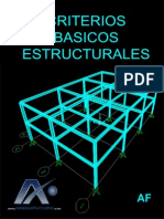 ▪⁞ CRITERIOS BASICOS ESTRUCTURALES ⁞▪ AF.pdf