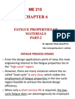Chapter 6 Fatigue Tests_2