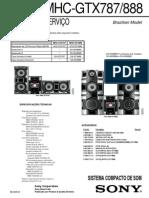 service manual sony+mhc-gtx787_mhc-gtx888