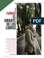 tomas.pdf