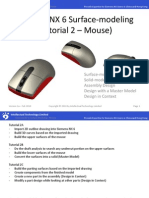 unigraphics nx4 manual menu computing icon computing rh scribd com NX4 Helicopter NX4 Helicopter
