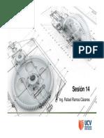 IG-SESION 14.pdf