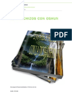 236 Hechizos Con Oshun