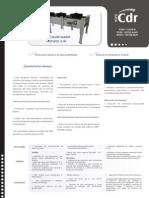Condensador Mipal Mini CDR.pdf