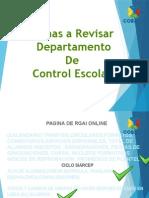 curso2015