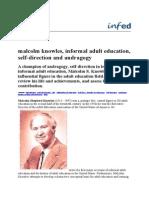 KNOWLEDGE 1.docx