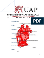 TRABAJO DERCHO INTERNACIONAL PRIVADO.docx
