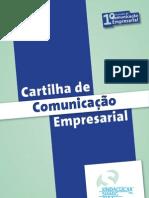 ão Comunicaçial