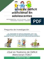 J_TDA en Adolescentes (Terminado)