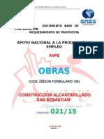 15-1101-00-545238-1-1_DB_20150218152533