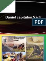 daniel 5e6.ppt