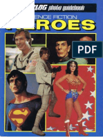 Science Fiction Heroes_text