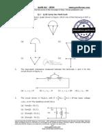 EC-2004-Unsolved.pdf