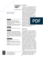 Students' percepctions of quality in higher education.pdf
