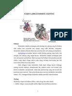 2 FER - Penyakit Lapisan Dinding Jantung.docx