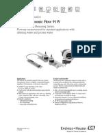 Caudalíemtros EH.pdf